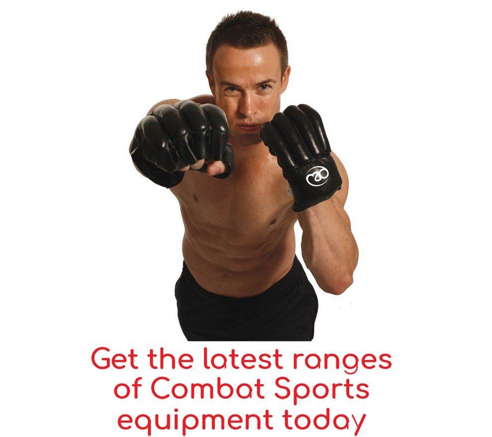 Combat Sports-1